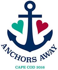 Logo_AnchorsAway