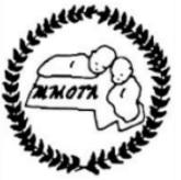 MMOTA