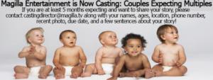 MagillaEnt_CastingCall_banner